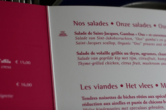 carte-restaurant-chateau-du-lac-genval