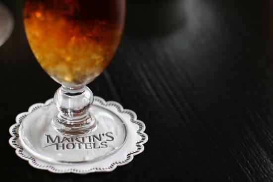 pimms-martins-hotel