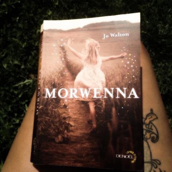 morwennaa