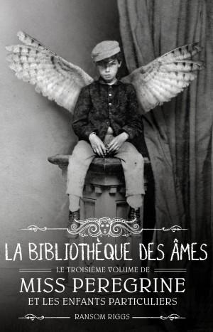 bibliothèquedesames