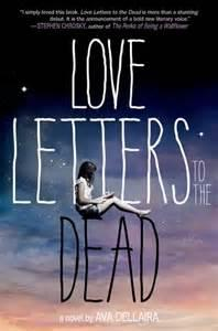 CVT_Love-letters-to-the-dead_8030